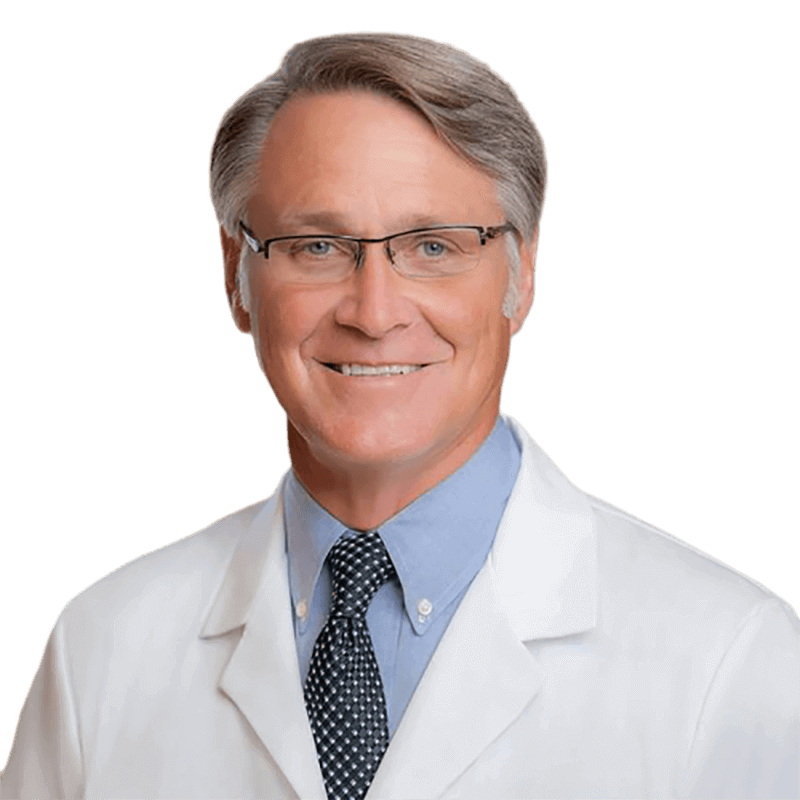 Sessions Plastic Surgery - Scott Sessions, MD - La Mesa, CA